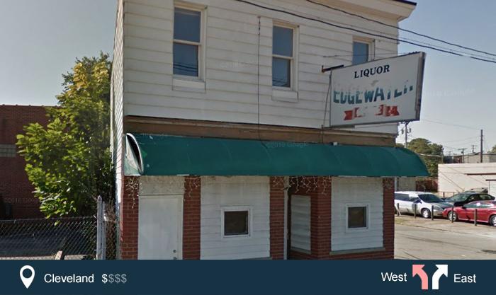 edgewatercafe