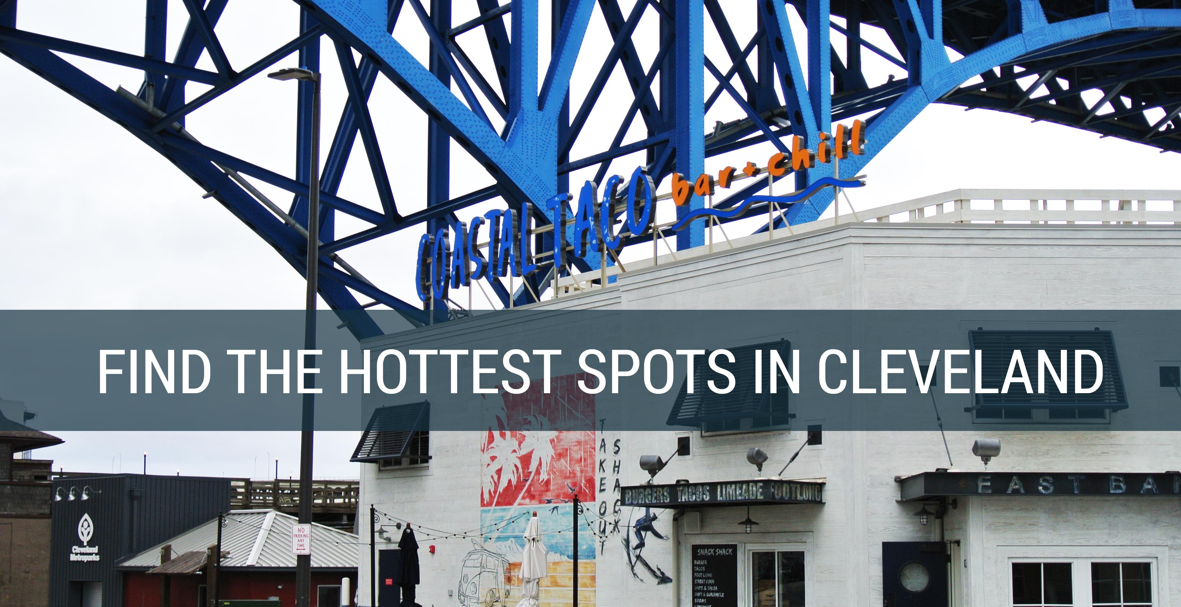 hottestspots