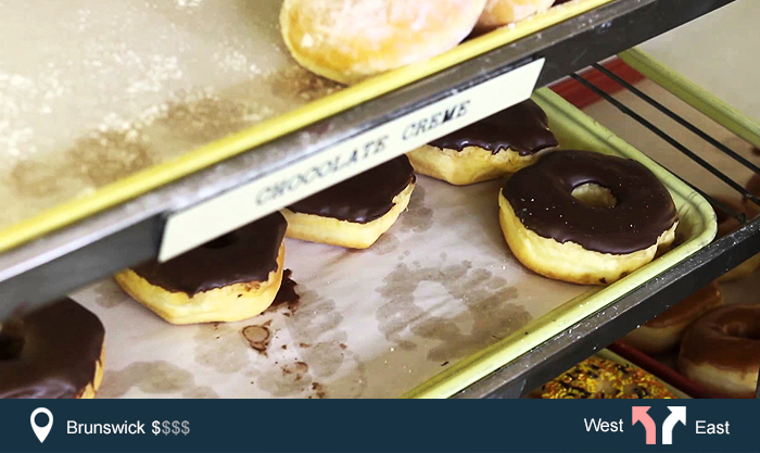 donut-land
